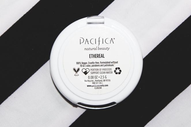 picifica_02