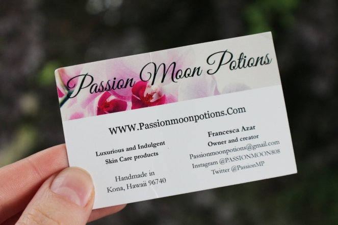 Passion_011