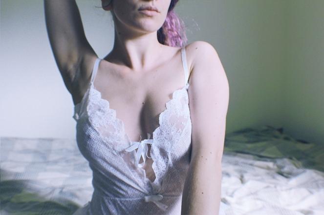 white_06