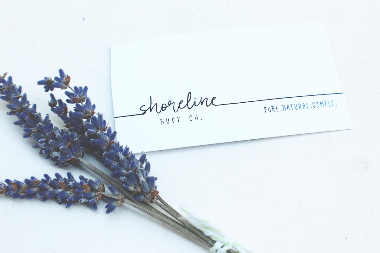 shoreline_09