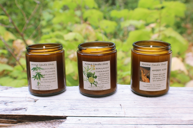 aroma_candles_01