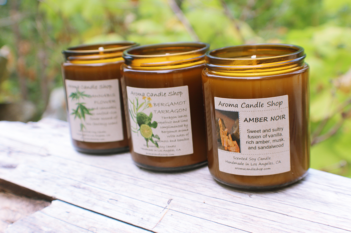 aroma_candles_02