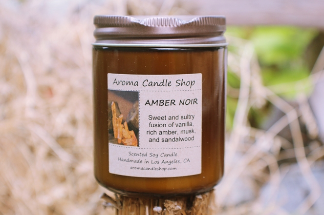 aroma_candles_03