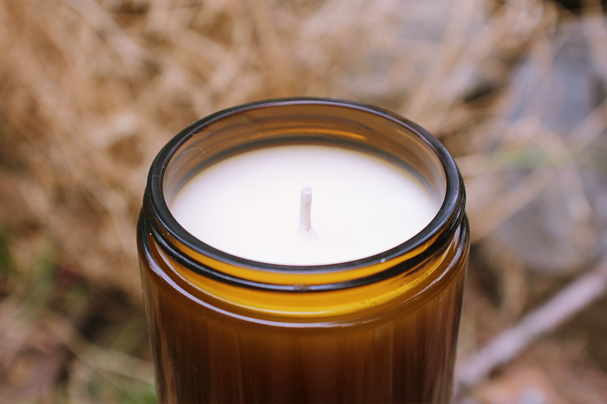 aroma_candles_04