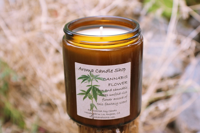 aroma_candles_05