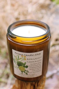aroma_candles_07