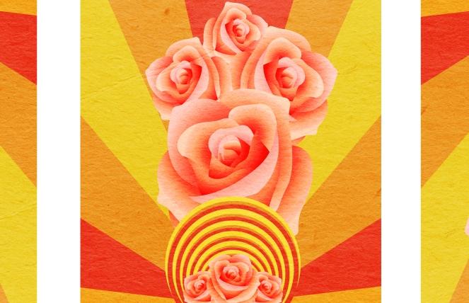 roseburst_poster