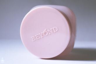 beyond_04