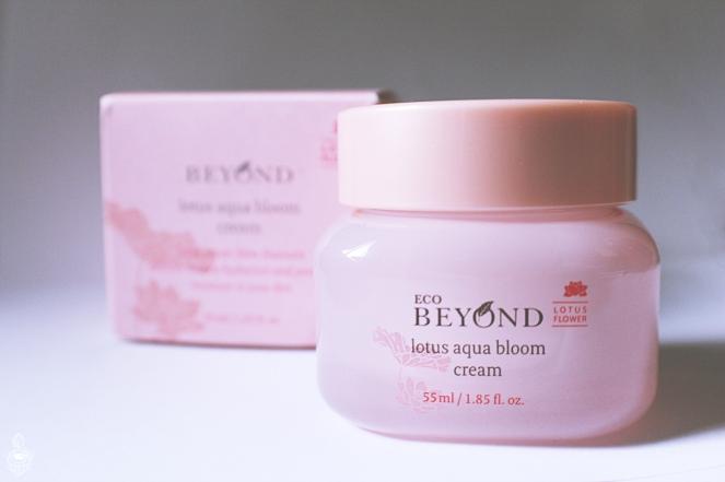 beyond_06