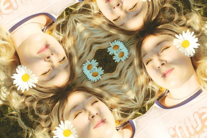 Dannika_flower_02