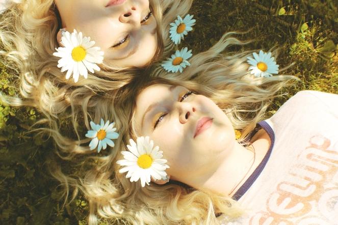 Dannika_flower_03
