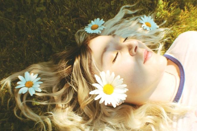 Dannika_flower_05