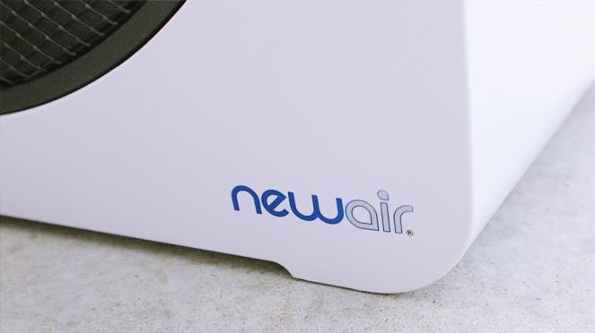 NewAir_02