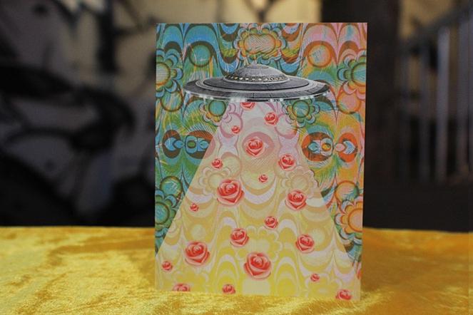 card_05