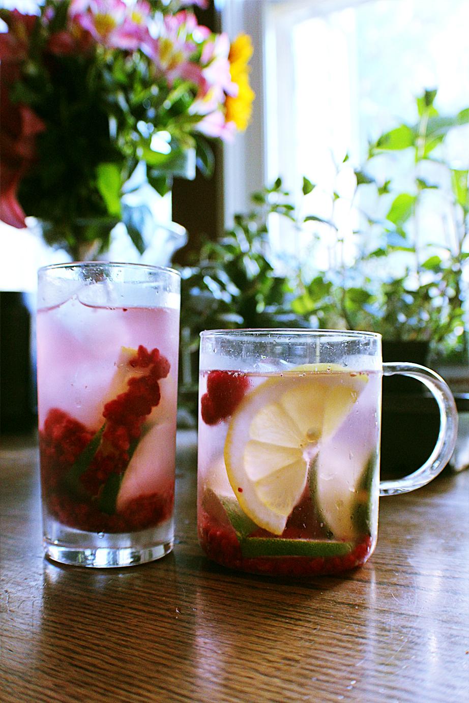 drinks_01