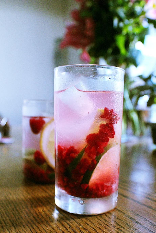 drinks_03